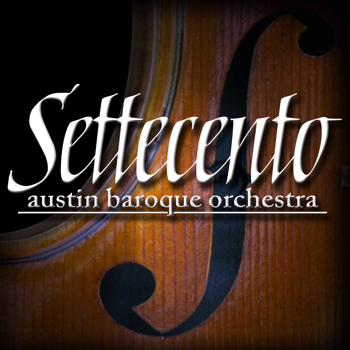 Austin Baroque Orchestra Chamber Players